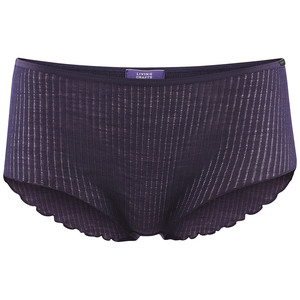 Living Crafts Damen Panty Hedi - Living Crafts