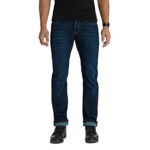 Herren Jeans-Nick - Kuyichi
