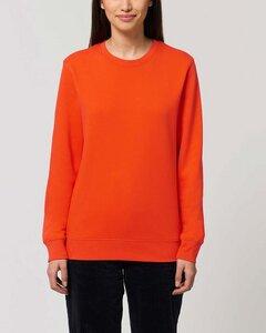 Sweatshirt Basic Frauen und Herren, Pullover, Sweater, Unisex - YTWOO