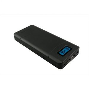 Powerbank MP20 - Sonnenrepublik