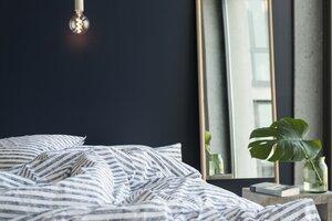 Bettbezug Baumwolle - Johanna 135x300 cm - #lavie