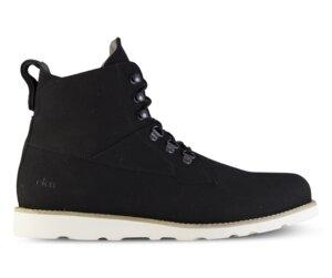 Cedar Boot / Vegan / Vibram Sohle - ekn footwear