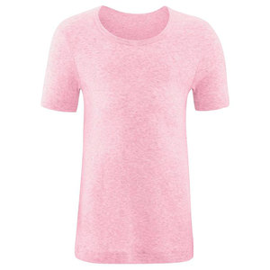 Living Crafts Kinder Kurzarm T-Shirt / Unterhemd Goat  - Living Crafts
