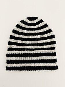 mütze  marco - KARINFRAIDENRAIJ