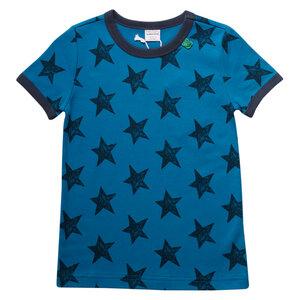 Fred's World Kinder T-Shirt Star reine Bio-Baumwolle - Fred's World by Green Cotton