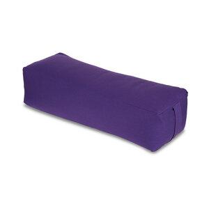Yoga Bolster Eckig - feelgoodseats