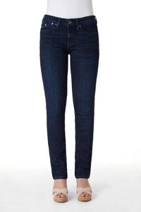 KUYICHI Damen Jeans Joy Straight Bio-Baumwolle - Kuyichi