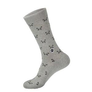 Socken, die Katzen retten - Conscious Step