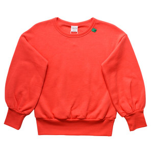 Fred's World Mädchen Sweat-Shirt - Fred's World by Green Cotton