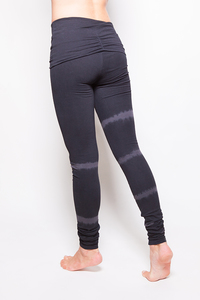 Yoga Leggings Shunya - Urban Goddess