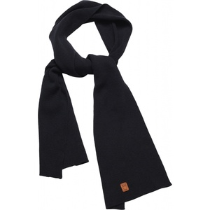 Schal - Scarf organic wool - GOTS - KnowledgeCotton Apparel