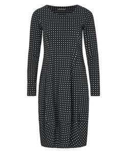 Kleid aus Bio-Baumwolle GOTS-zertifiziert - Lana naturalwear