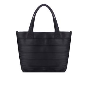 Peony Tote Bag vegane Tasche aus recycelten Sitzgurten - Paguro Upcycle