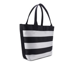 Lilac Sling Bag vegane Tasche aus recycelten Sitzgurten - Paguro Upcycle