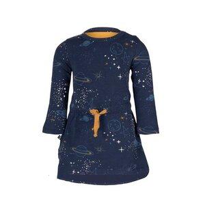 nOeser Else Kleid Space - nOeser