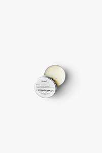 Natural Lipbalm  - Soeder
