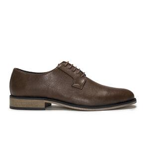 NAE Jake   Vegane Herrenschuhe - Nae Vegan Shoes