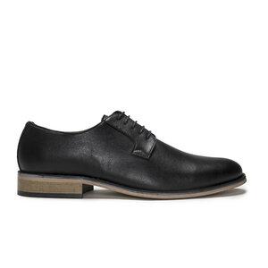 NAE Jake | Vegane Herrenschuhe - Nae Vegan Shoes