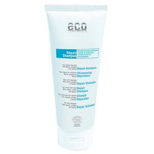 ECO Repair-Shampoo mit Myrte, Gingko und Jojoba - eco cosmetics