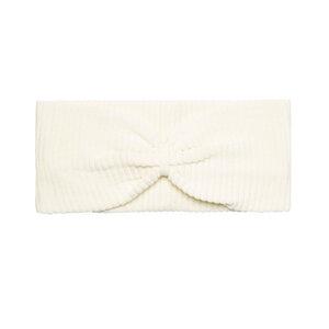 recolution Damen Stirnband reine Bio-Baumwolle - recolution