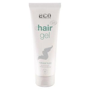ECO Haargel mit Kiwi und Weinblatt - eco cosmetics