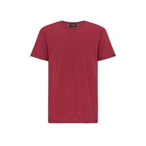 recolution Herren T-Shirt Slub Jersey reine Bio-Baumwolle - recolution