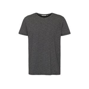 Herren T-Shirt Stripes  - recolution