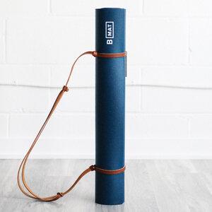 B STRAP Carrier - B Yoga