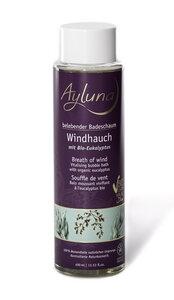 Badeschaum Windhauch - Ayluna