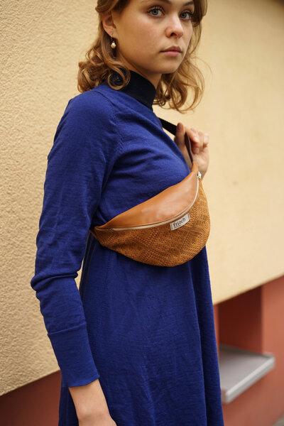 Bauchtasche Hip Bag