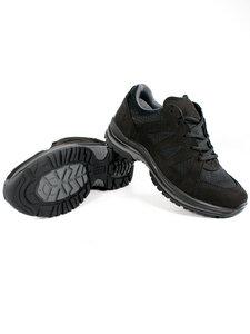 WVSport-Walking-Schuhe Herren - Will's Vegan Shop