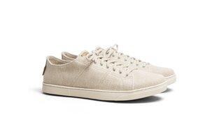 Root Hemp Sneaker  - Miret