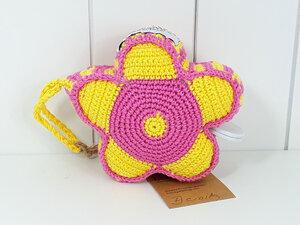 Spieluhr LILI Blume - Das Sandmännchenlied - bosnanova