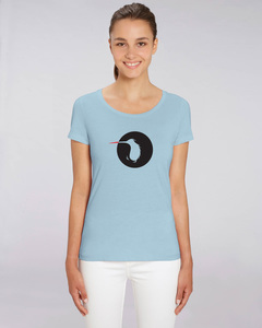 Season 2013 T-Shirt Women - REDNIB