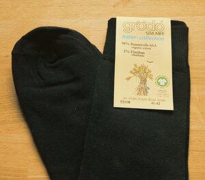 Damensocken (3er Pack) - grödo