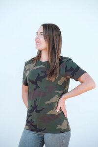 Camouflage - Diamond-Army