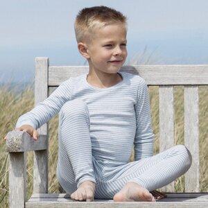 Leichtes Langarm-Shirt für Kinder  - Serendipity