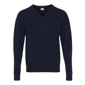 Sweater Frederik - CBM København