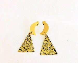 LEA - ALMA -Faire Streetwear & Schmuck-
