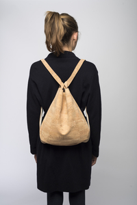 CIRCLEBAG Loule  - wearcircles