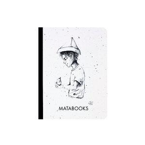 """Samenbuch - """"Fallenbird"""" - Matabooks"""