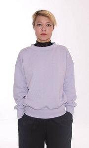 Sweater Xox lilac - KOLO Berlin