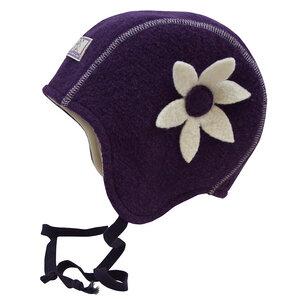 Mädchen Mütze Nele Wollwalk - Pickapooh