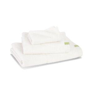 The Cosy Set - Kushel Towels