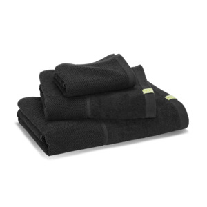 The Cosy Set - Kushel Towels