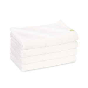The Hand & Hair Set - Kushel Towels
