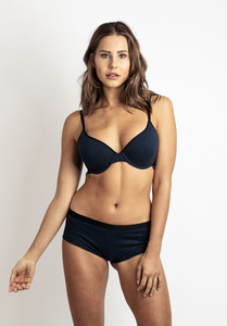 WINDFLOWER Colour Special - LOVJOI Intimates