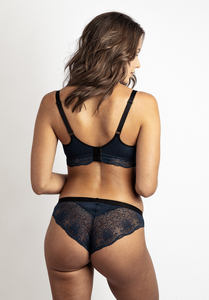 WHORL FLOWER Colour Special - LOVJOI Intimates