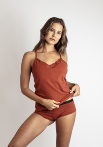 Top HADASA Colour Special - LOVJOI Intimates