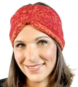 Stirnband Jule - AnRa Mode